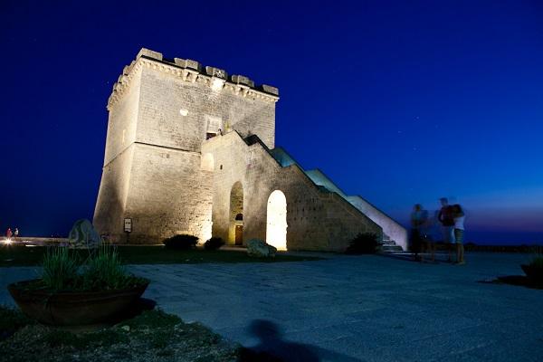 torre_lapillo (2)