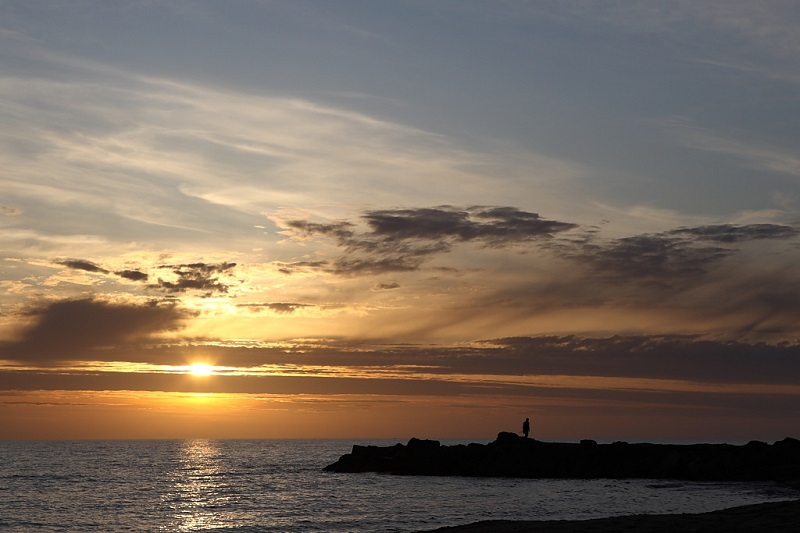 Sunset_Torre_S_Giovanni
