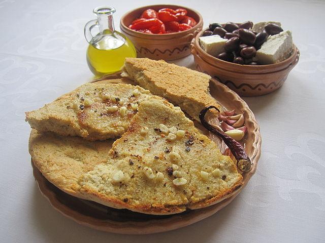 Bukë_kollomoqe,_bukë_misri