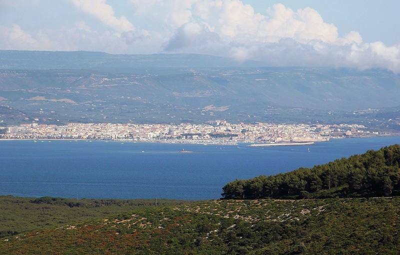 Sardegna nord-ovest: i luoghi da non perdere