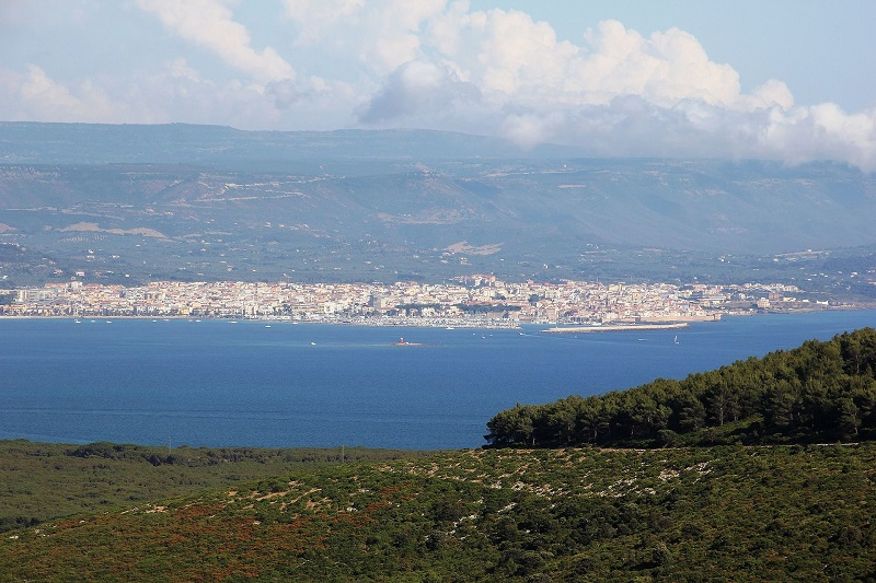 Alghero_-_Panorama_(02)