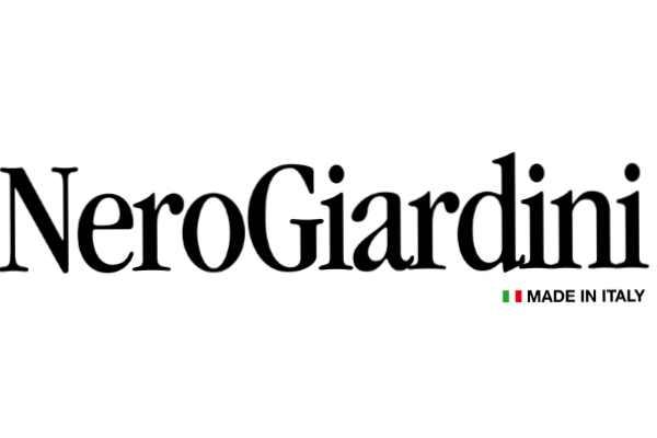 Nero Giardini qualità e bellezza tutta Italiana