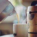 Moka, un'eccellenza tutta italiana nell'arte del caffè