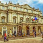 Teatri Italiani, un patrimonio culturale unico
