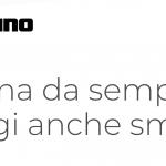 BTicino: un'eccellenza italiana