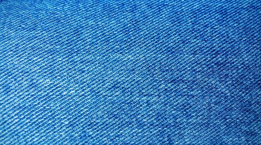 Materiale Jeans