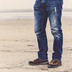 Le Migliori Marche di Jeans da Uomo