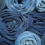 Come Vengono Realizzati i Jeans