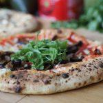 Pizza Napoletana: la Storia di questa Eccellenza Italiana
